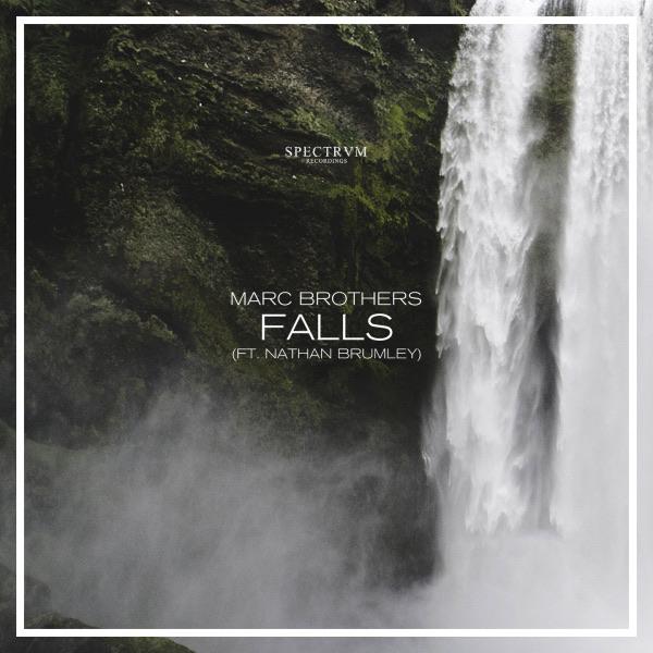 Marc Brothers – Falls