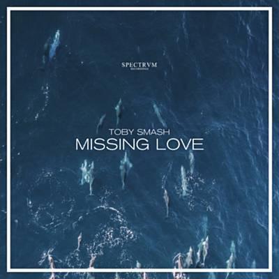 Toby Smash – Missing Love