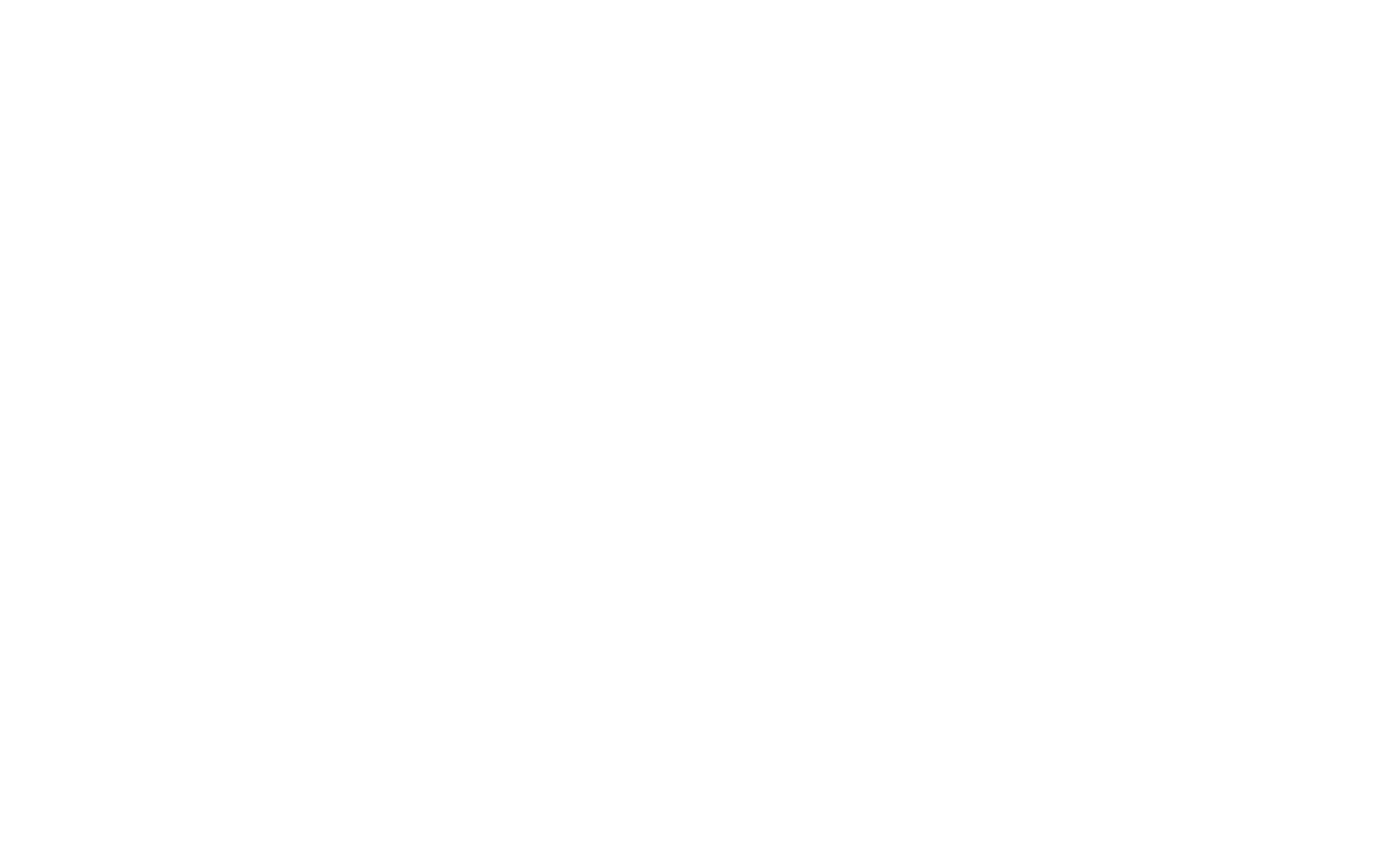 Spectrum Recordings